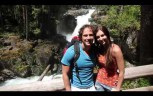 Destination Packwood Video