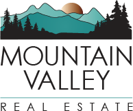 Mountain Valley Real Estate