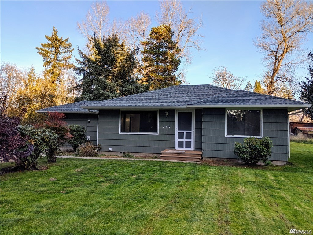 Property of the Week! 5/19